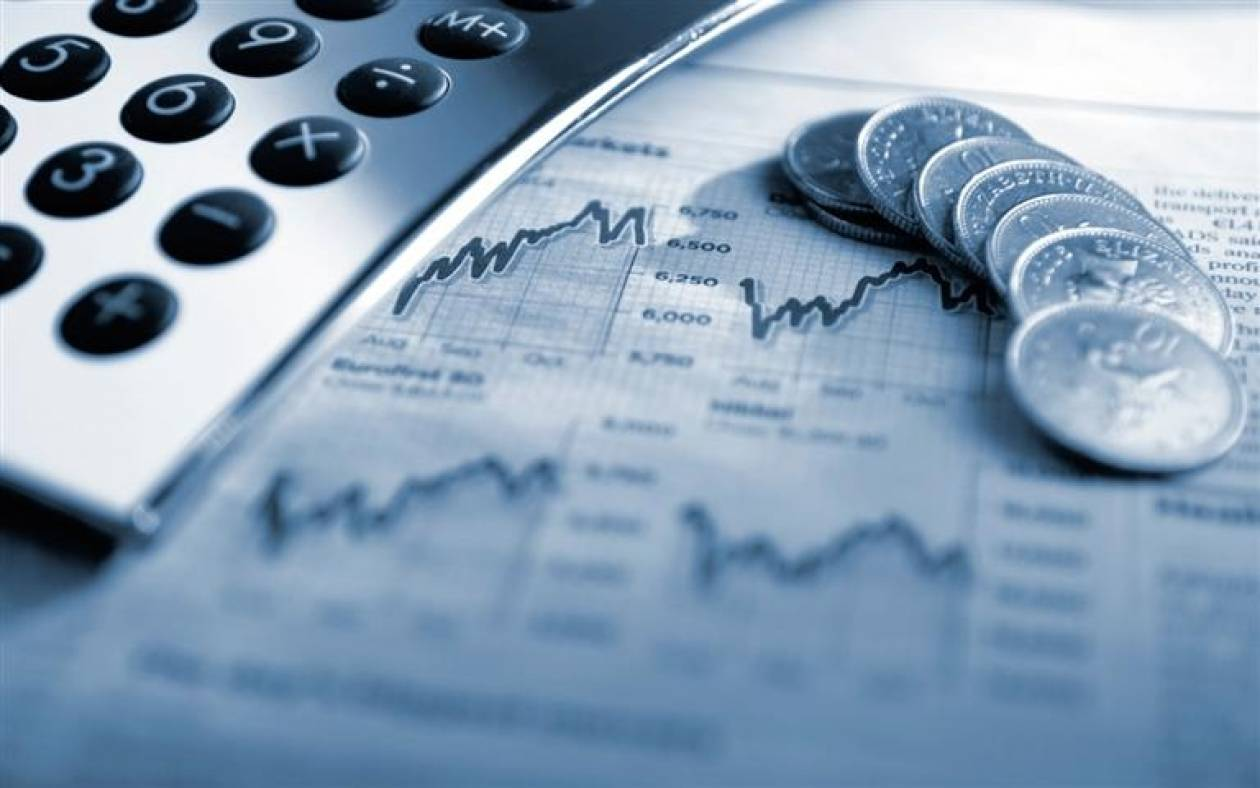 Μείωση στα έσοδα από τον ειδικό φόρο κατανάλωσης πετρελαίου θέρμανσης