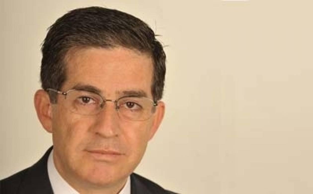 Μαυρίδης: Σε 48.000 ευρώ ανά εργαζόμενο αναλογεί το δημόσιο χρέος