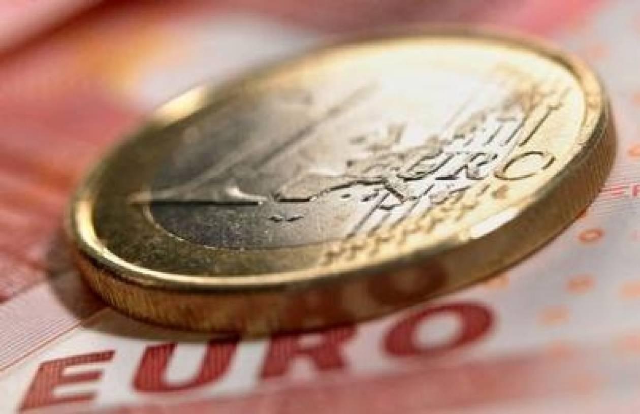 SOS από την Κομισιόν για την κυπριακή οικονομία