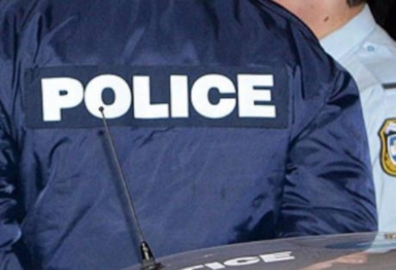 Τραγωδία στην Πέλλα: Αυτοκτόνησε αστυφύλακας με το υπηρεσιακό του όπλο