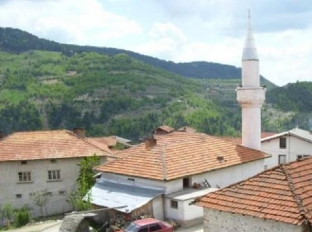 Το χωριό της Βουλγαρίας που θέλει να γίνει ελληνικό ζητά δασκάλους