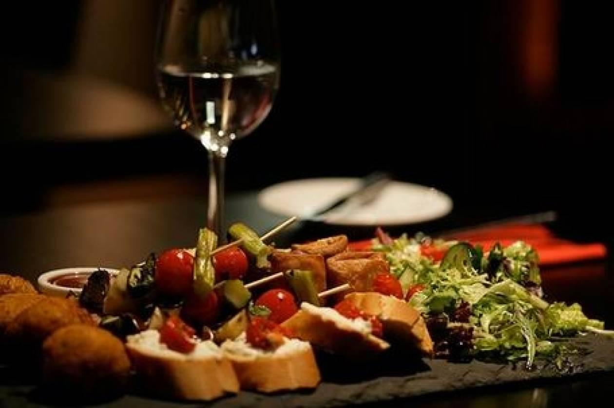 Νέα προϊόντα μέσα στο 2012 από τον κλάδο Τροφίμων- Ποτών