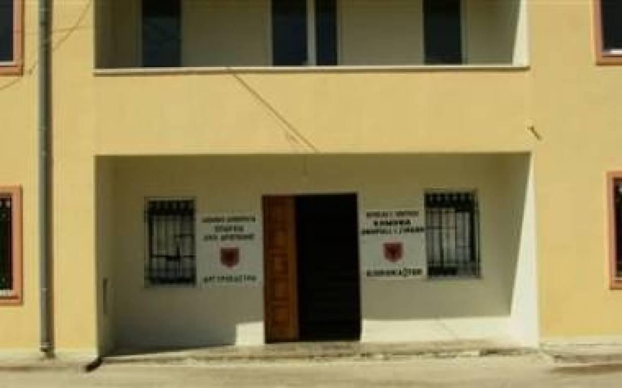 Απλήρωτοι έναν χρόνο οι εκπαιδευτικοί στο Ελληνικό Σχολείο Κορυτσάς!