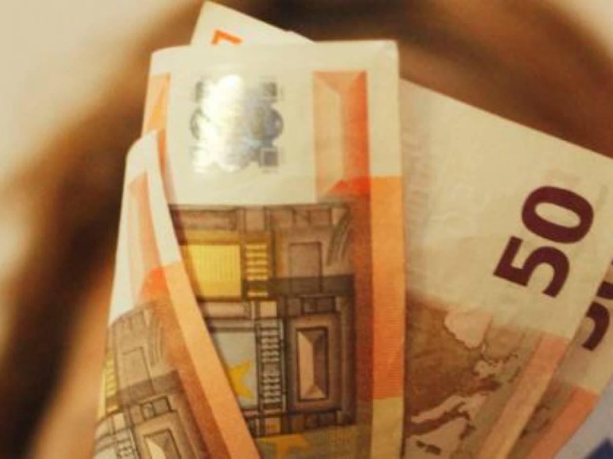 Τριπλό χαράτσι στα ακίνητα – Δύο φόροι και αύξηση αντικειμενικών