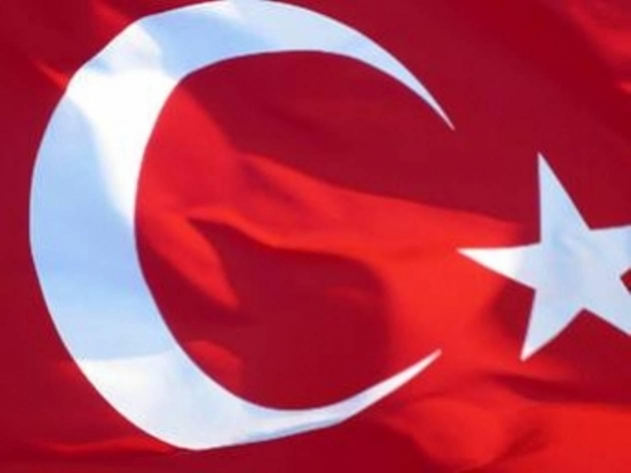 Απάντηση στα τουρκικά σενάρια «εκπαίδευσης τρομοκρατών στο Λαύριο»