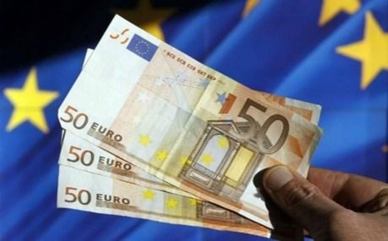 Βοήθεια 25 εκατ. ευρώ για απολυμένους από την Κομισιόν