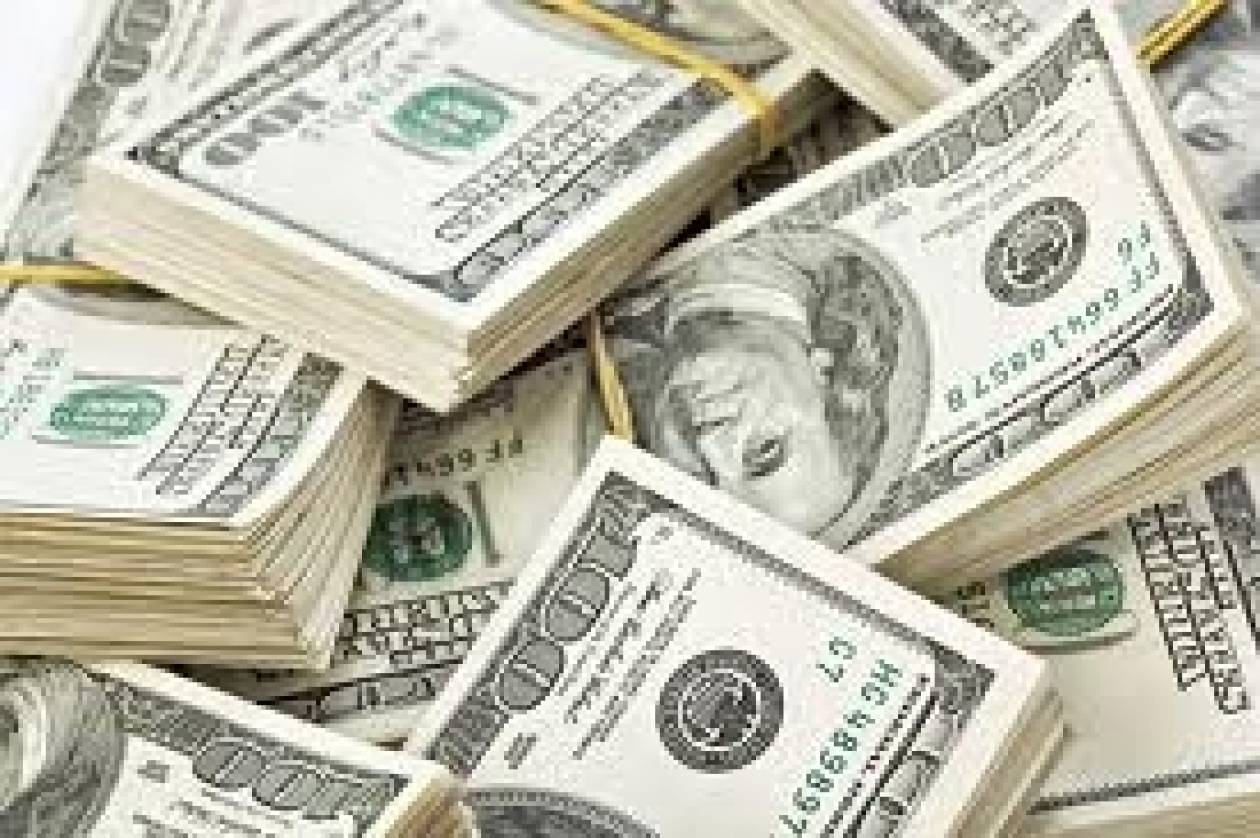 Για απόκρυψη 420 εκατ. δολ. κατηγορούνται Ελβετοί τραπεζίτες