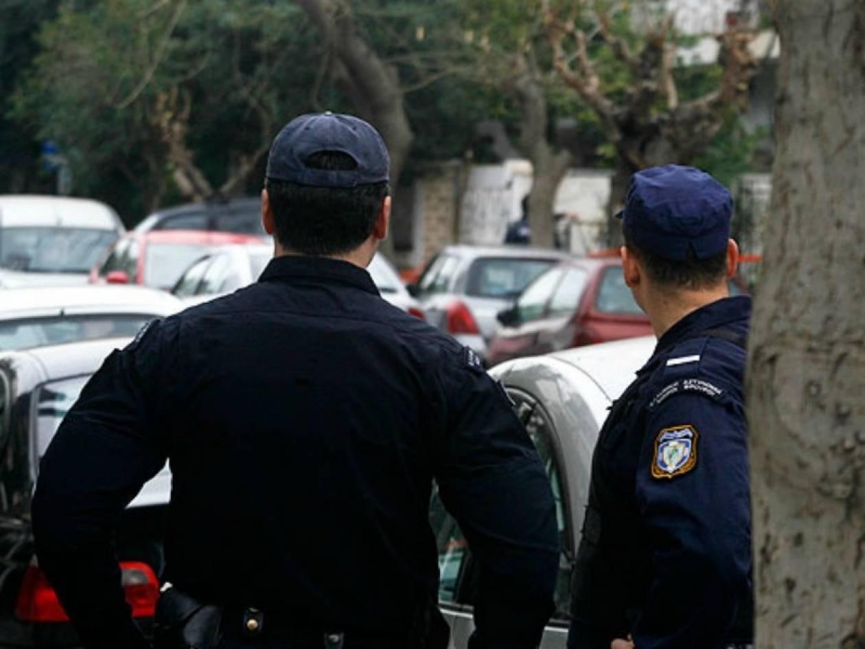 Συνελήφθη δημόσιος υπάλληλος για... ενοχλητική ερώτηση!