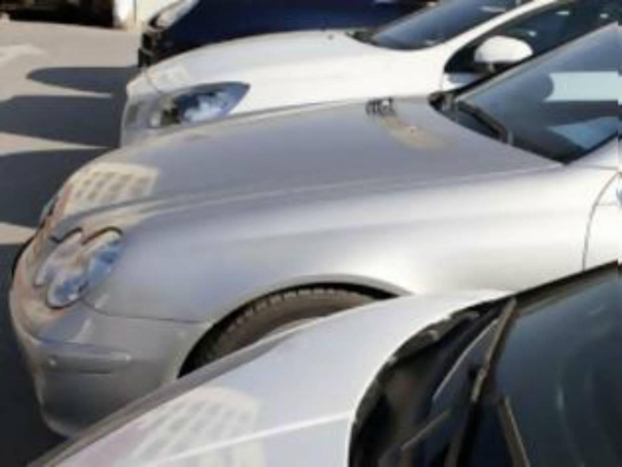 Μεγάλη απάτη με πωλήσεις αυτοκινήτων μέσω ίντερνετ