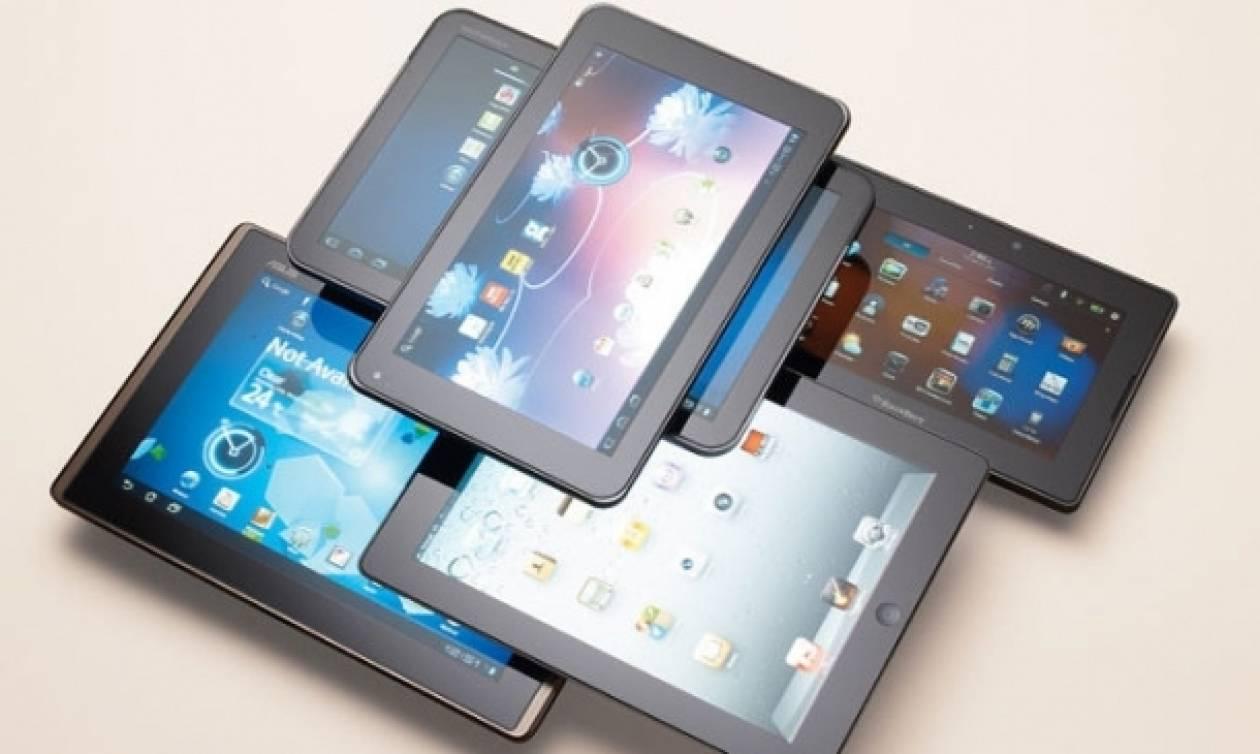 Είναι αυτή η κατάλληλη χρονιά για να αποκτήσει το παιδί σας ένα iPad;