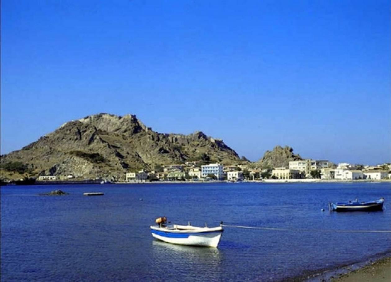 Β. Αιγαίο: Πρωτοβουλία για ανάδειξη προβλημάτων των νησιών