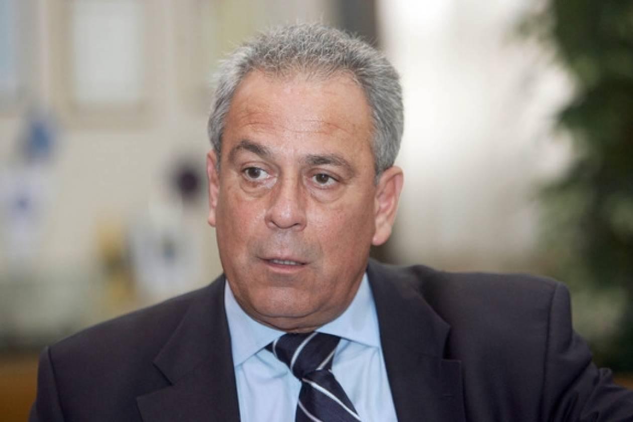 Καλαμαριά: Ποινική δίωξη κατά πρώην δημάρχου για «μαύρη τρύπα» 2,5 εκ.