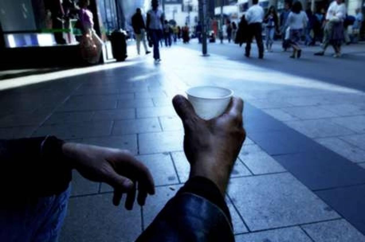 'Αρτα: Tρόφιμα σε περίπου 400 άπορες οικογένειες