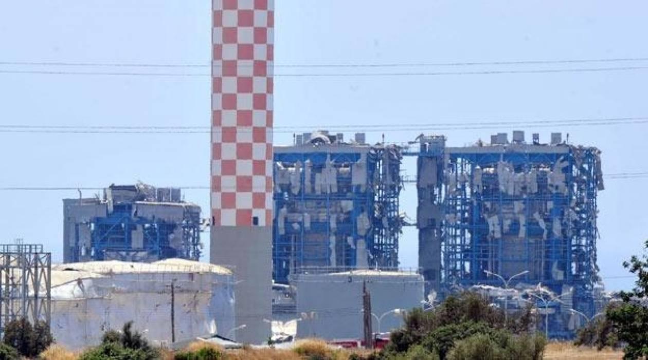Συμβιβασμός Λευκωσίας για αποζημιώσεις στην Αρχή Ηλεκτρισμού