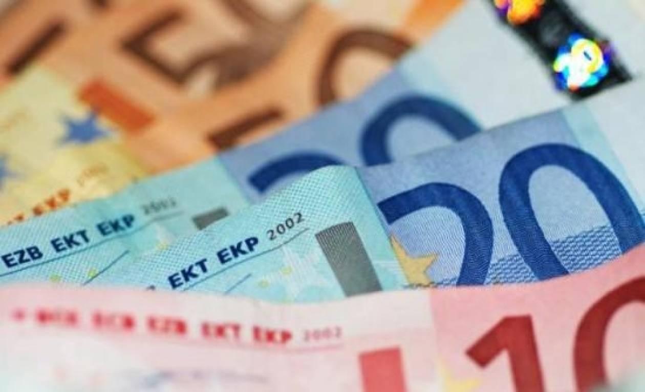 Πρόγραμμα ενίσχυσης μικρομεσαίων επιχειρήσεων ύψους 456 εκατ. ευρώ