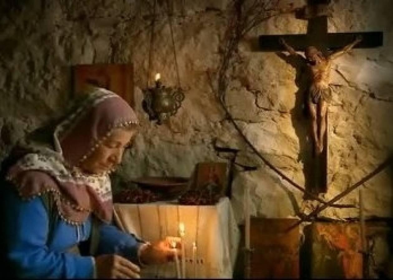 Οι Χριστιανοί της Τουρκίας αντιδρούν στο Μουσουλμανικό μάθημα