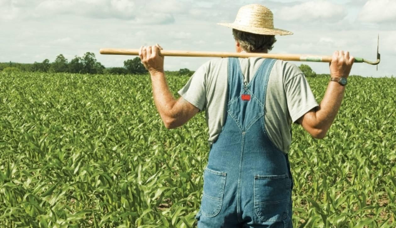 ΕΛΓΑ: Αποζημιώσεις 13 εκατ. ευρώ σε 10.000 αγρότες