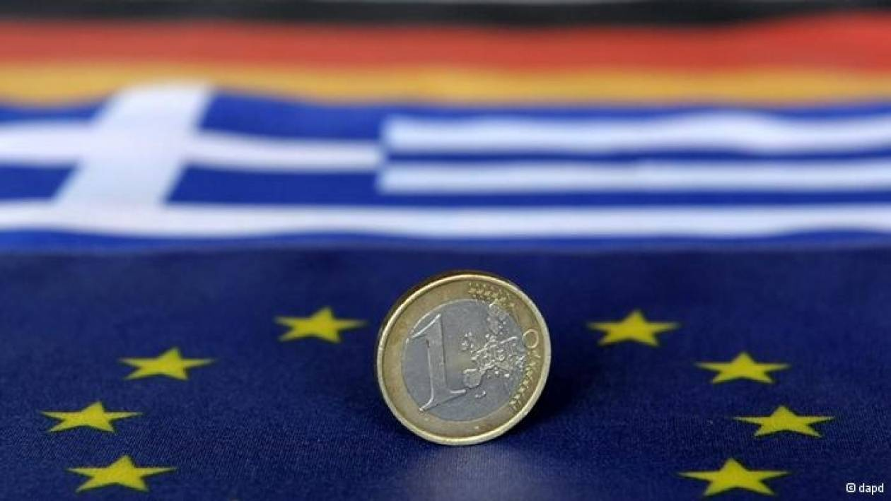 SZ: Κανένας επενδυτής δεν πιστεύει σοβαρά ότι η Ελλάδα «σώθηκε»