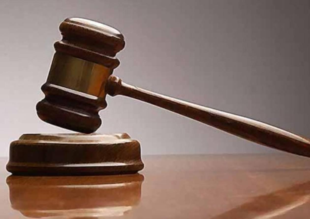 Ξεκίνησε η δίκη για την πενταπλή δολοφονία στα Σκόπια