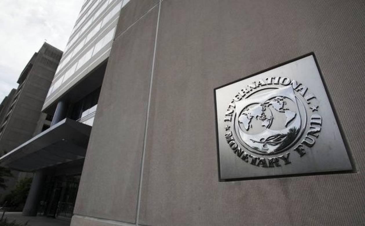 ΔΝΤ: Οι διαπραγματεύσεις με την Κύπρο θα συνεχιστούν και το νέο έτος