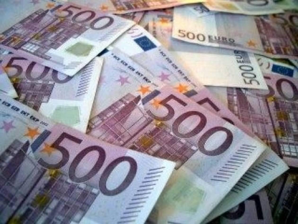 Πληρωμές 300 εκατ. ευρώ για εφάπαξ - εξόφληση δήμων