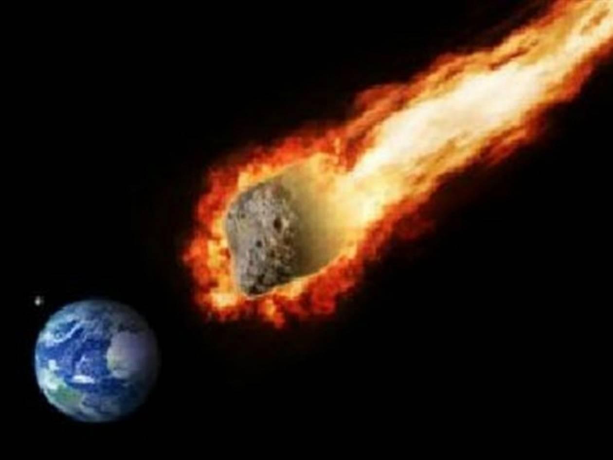 Βίντεο-ντοκουμέντο: Ο ΑΝΤ1 ήξερε για το τέλος του κόσμου από το 1999!