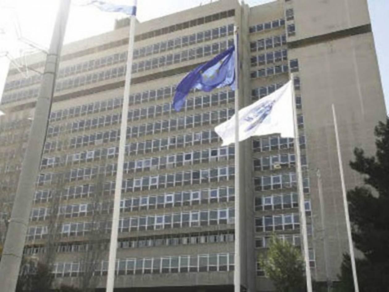 Συναγερμός στην ΕΥΠ για τους ξένους που αγοράζουν ελληνικές εκτάσεις