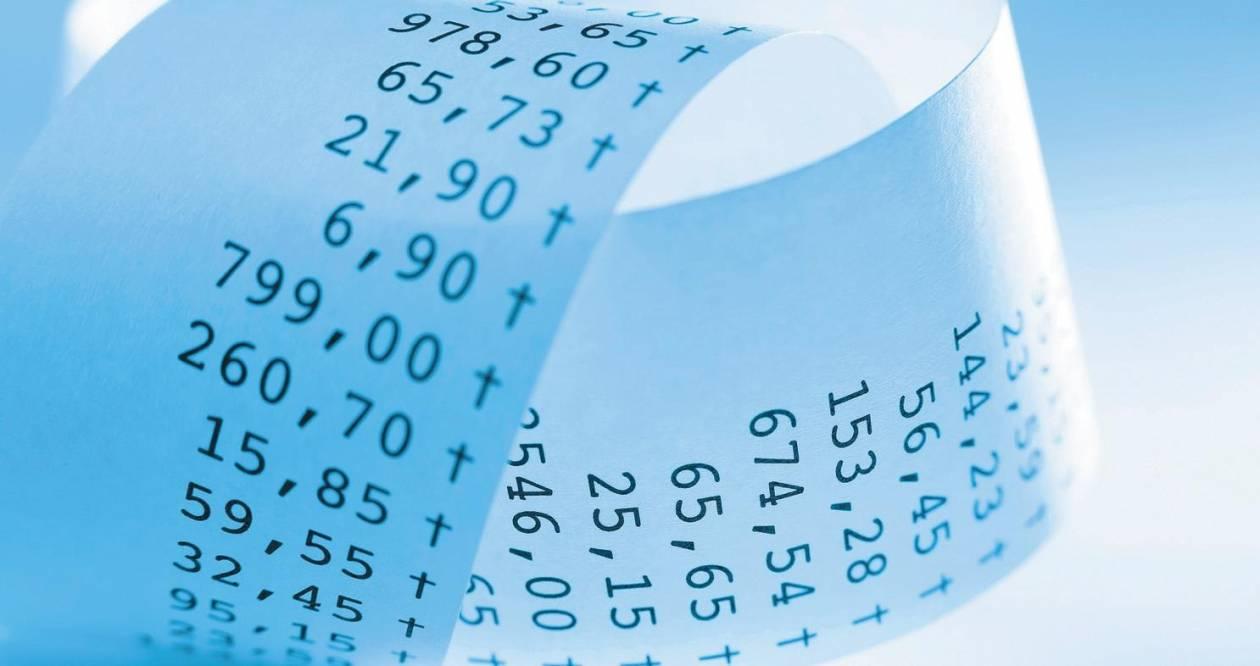 ΕΣΕΕ: Να εκπίπτουν όλες οι αποδείξεις όλων των επαγγελματικών κλάδων