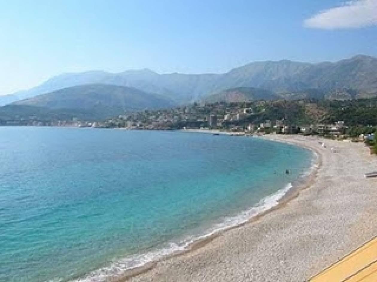 Η Αλβανία στους τοπ-13 προορισμούς για το 2013