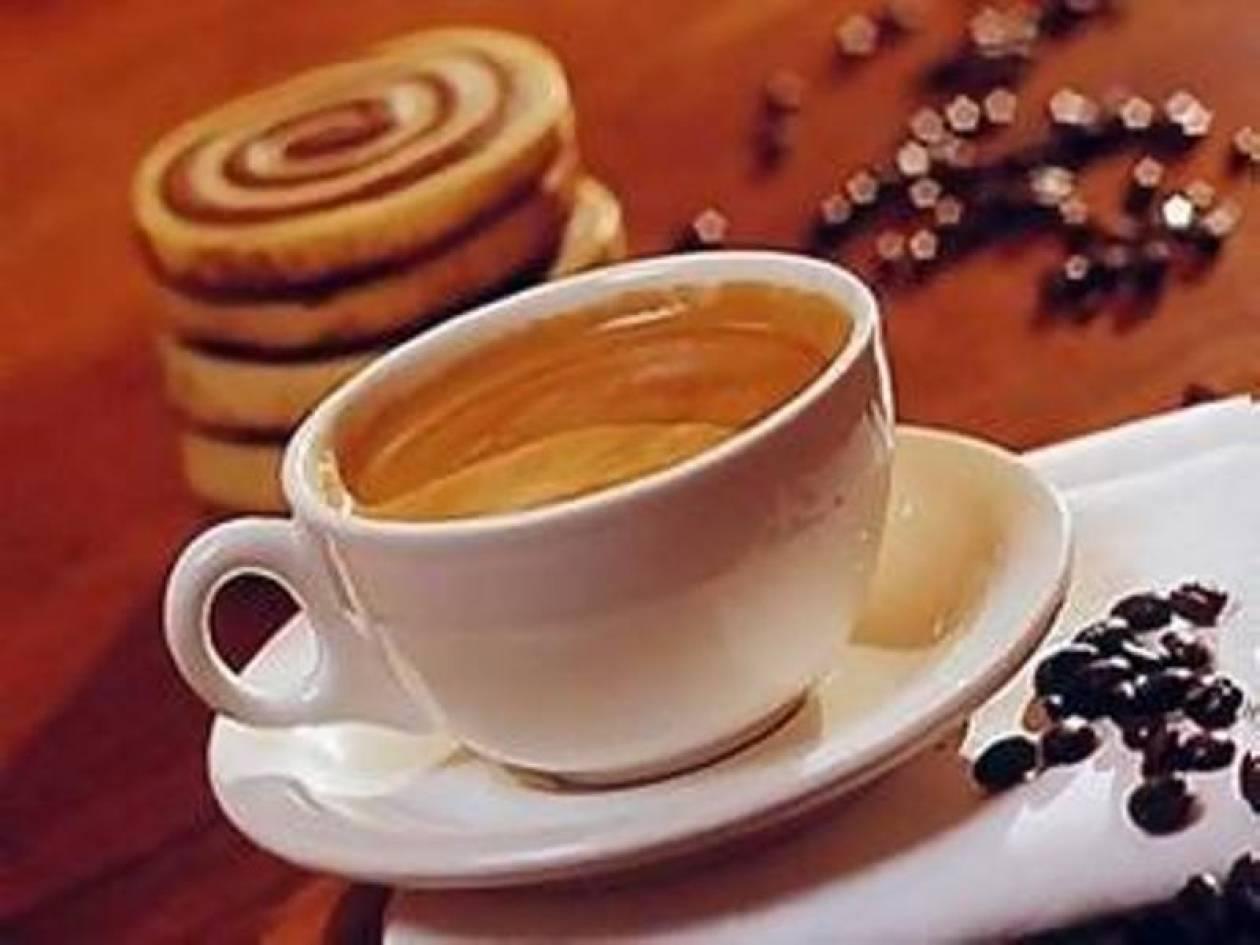 Δείτε τι έκρυβε καφετέρια στη Ζάκυνθο