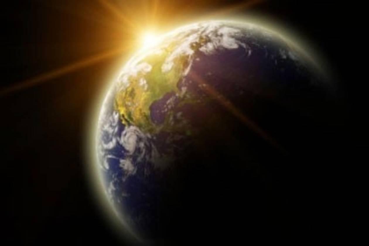 21 Δεκεμβρίου 2012:Τα 3 τραγούδια που σάρωσαν πριν το τέλος του κόσμου