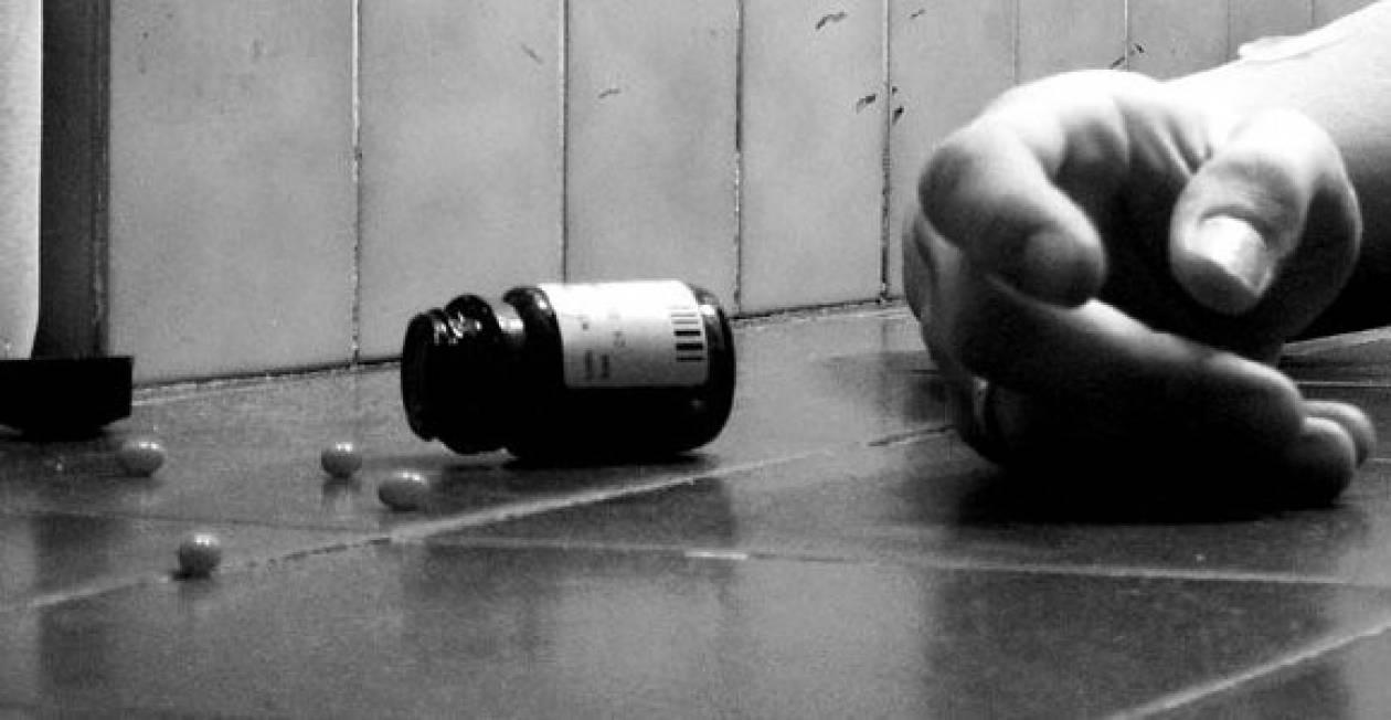 Συγκλονίζει η νέα αυτοκτονία στην Κρήτη