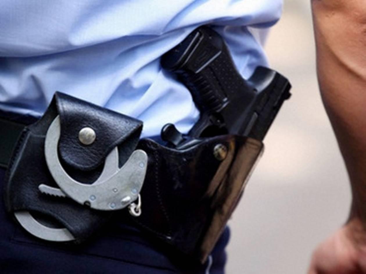 Προτείνουν ένοπλους φρουρούς σε όλα τα σχολεία