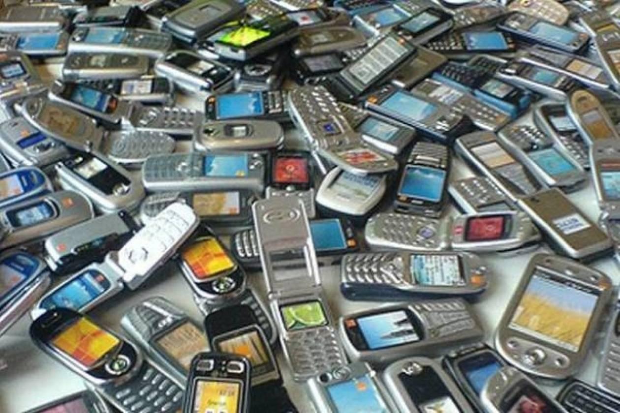 ΕΕΤΤ: Μείωση τελών τερματισμού κλήσεων προς τα κινητά δίκτυα
