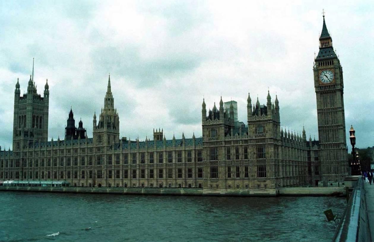 Βρετανία: Αύξηση 0,9% στο ΑΕΠ γ' τριμήνου