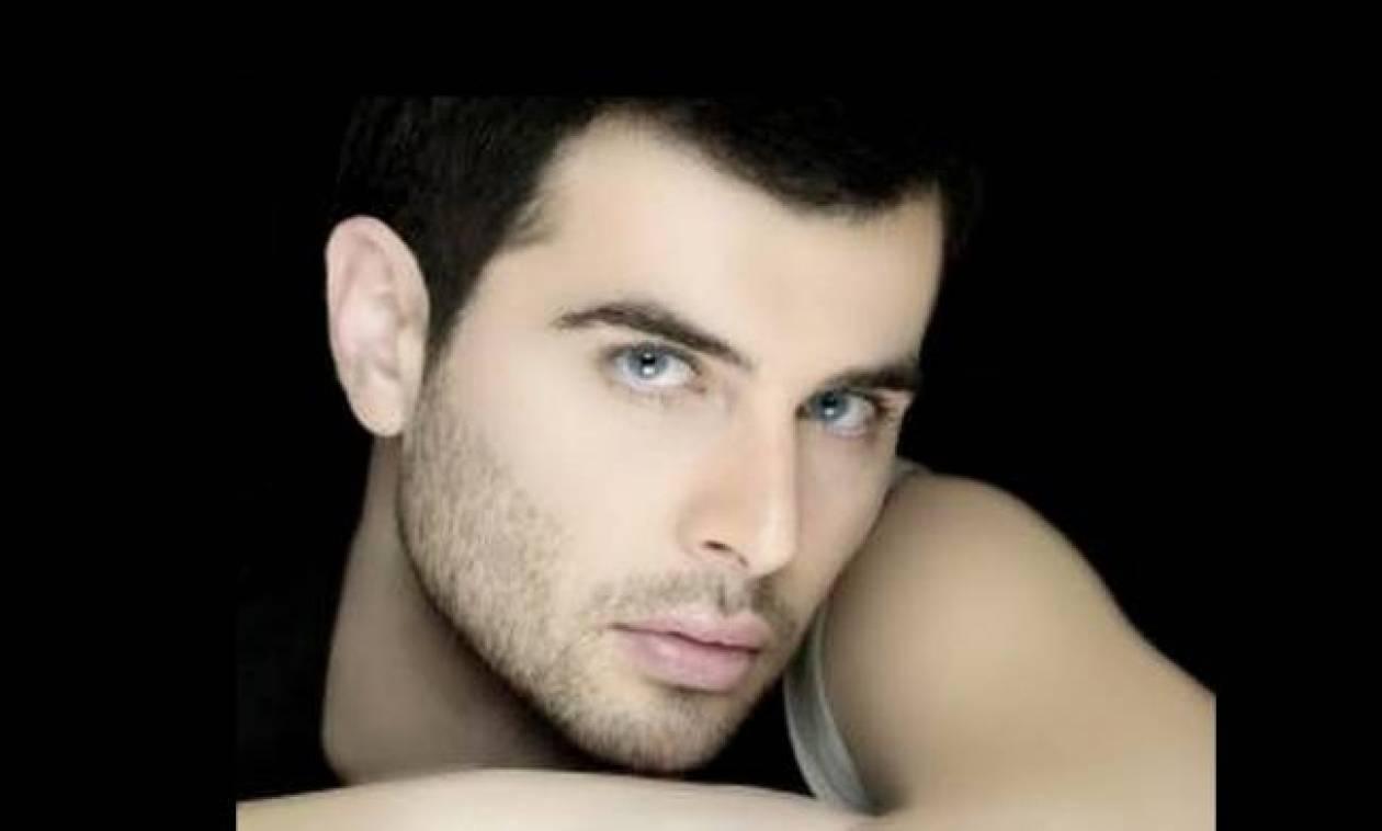Eurovision 2013: Ο Γ. Παπαδοπούλος αποκαλύπτει τον λόγο που είπε «όχι»