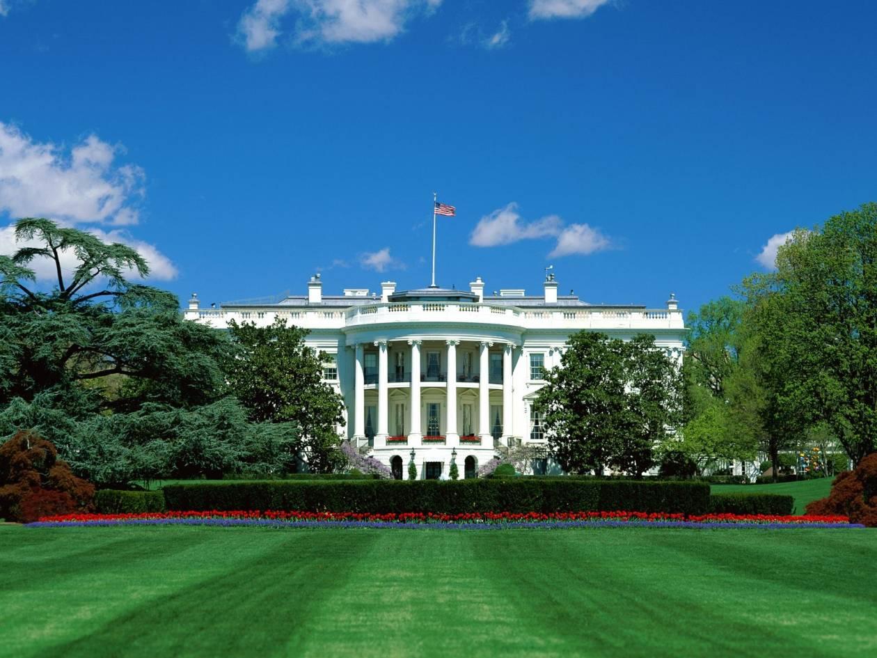 Εκκληση Ομπάμα για συμβιβαστική λύση στο θέμα του προϋπολογισμού