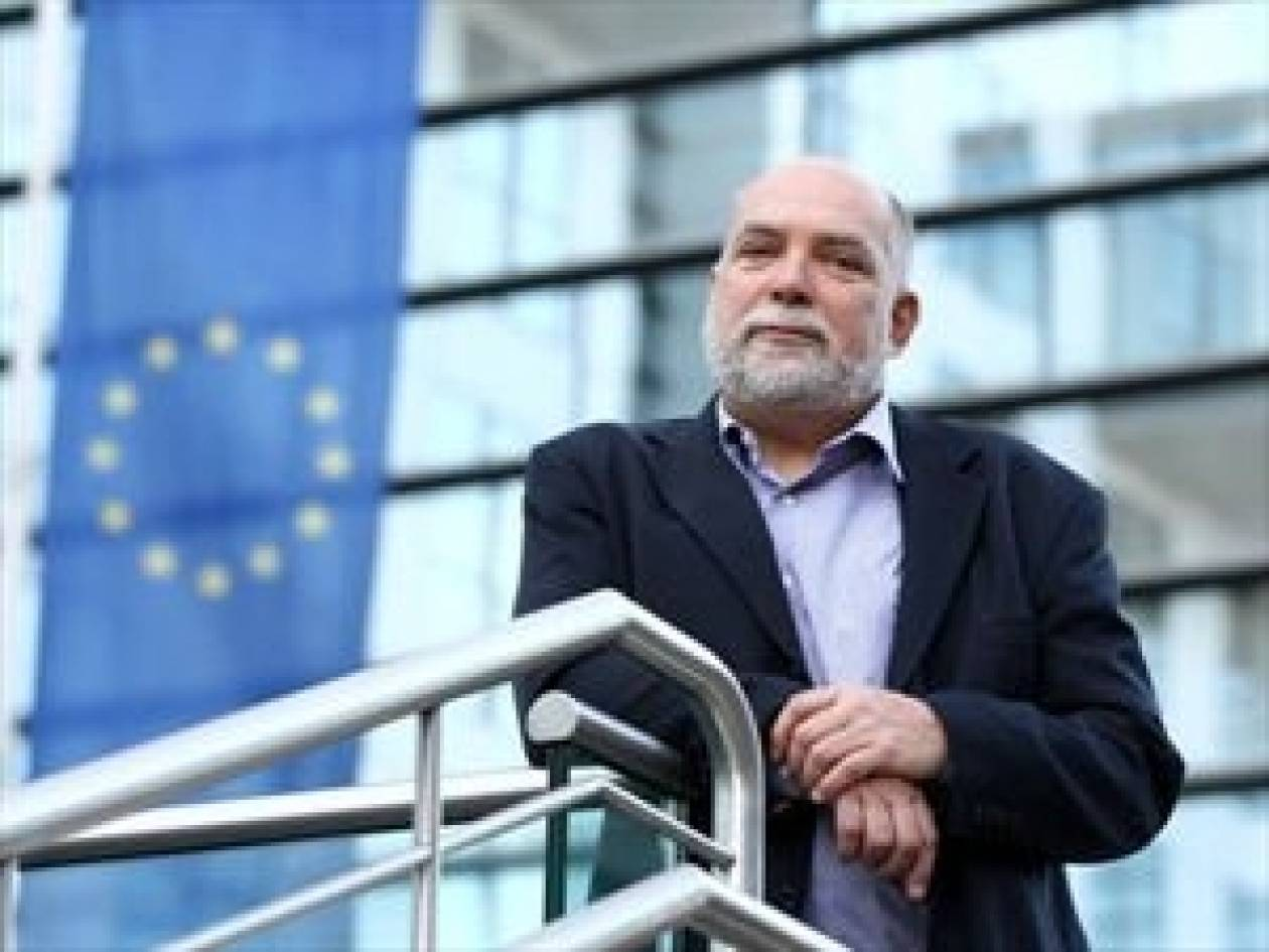 Τόμας Βίζερ: Όχι άλλα μέτρα για την Ελλάδα!