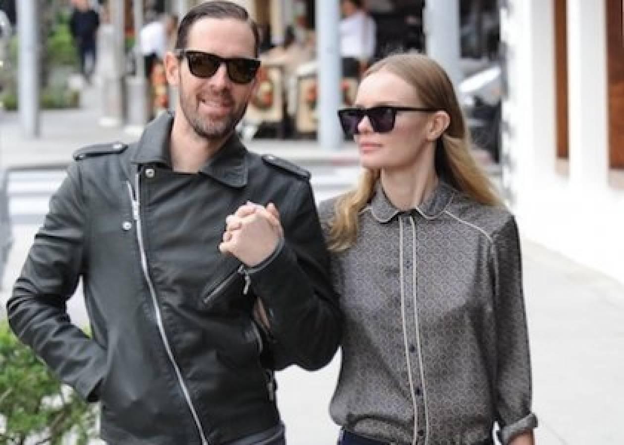 Kate Bosworth: Οι φήμες ανορεξίας όλο και πληθαίνουν