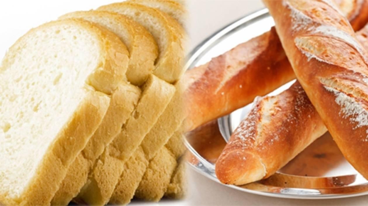 Καρδίτσα: Τρόφιμα στο Σπίτι της Αγάπης