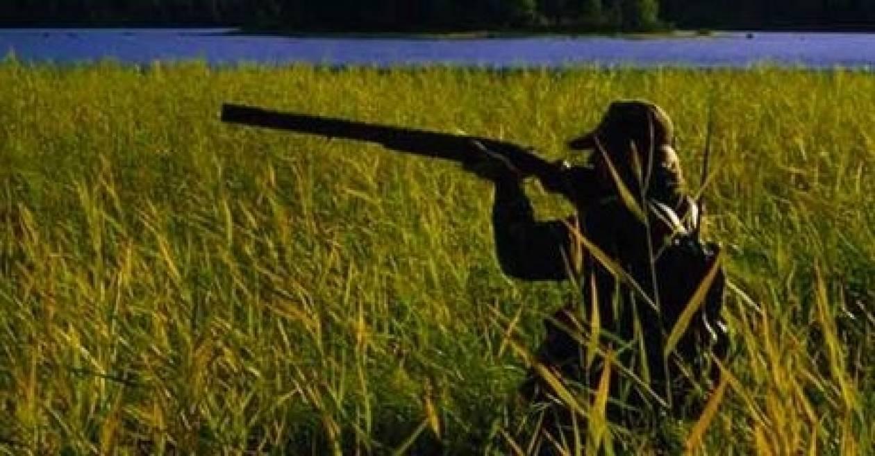 Τραγωδία στο Μουζάκι: Τον πέρασε για αγριογούρουνο και τον σκότωσε