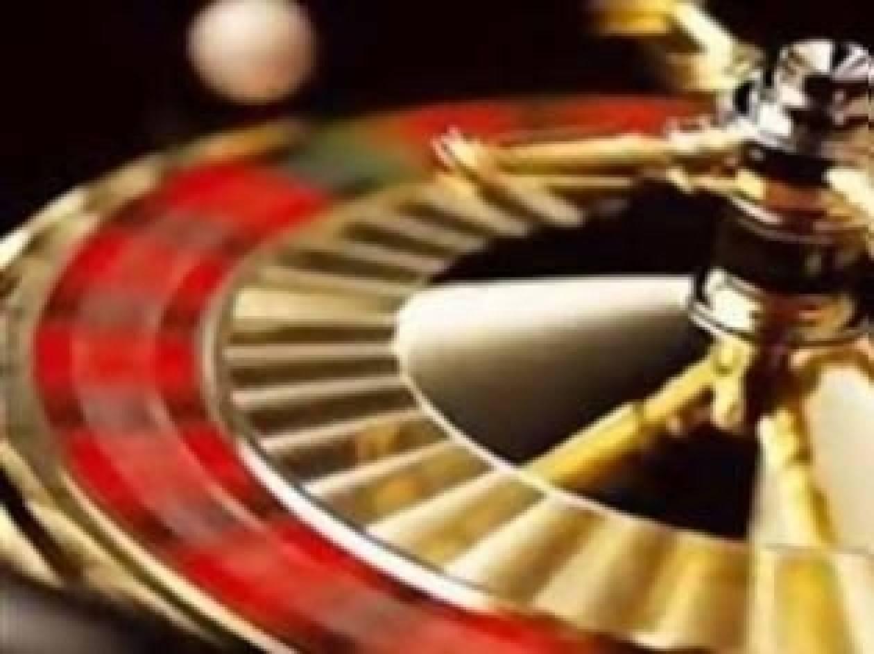 Εντόπισαν «μίνι καζίνο»