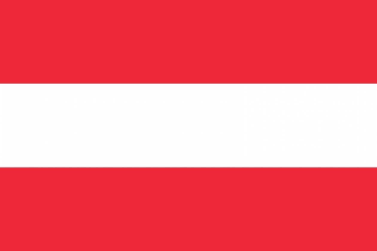 Το 72% των Αυστριακών λέει «όχι» στη διεύρυνση της Ε.Ε.