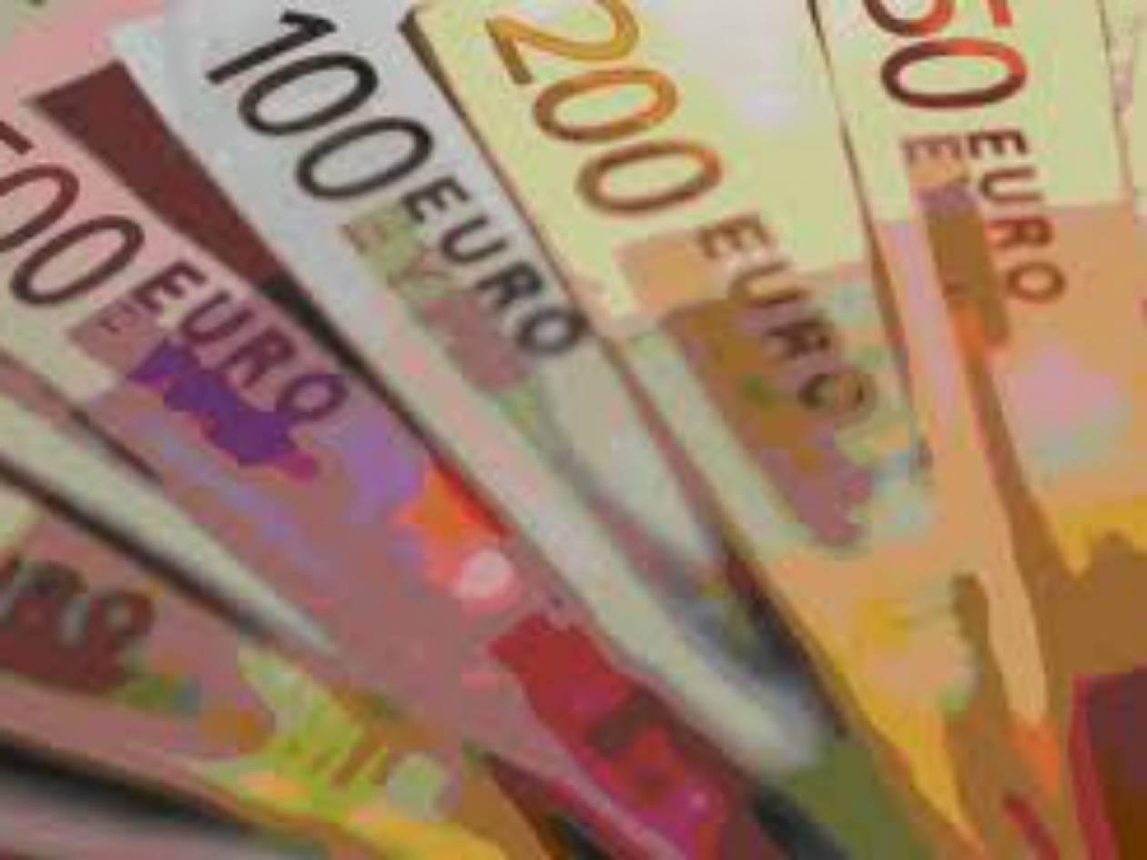 Πατρινός έβαλε στην τσέπη ένα εκατ. ευρώ με μόλις 2,5 ευρώ!
