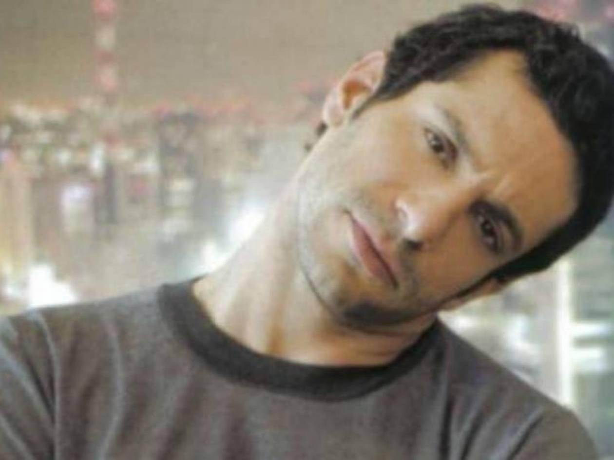 Γιώργος Χρανιώτης: «Δεν είμαι Χριστιανός»