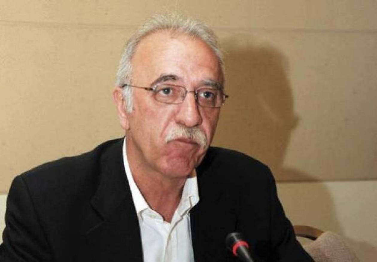 «Στην Αθήνα των δεκάδων χιλιάδων αστέγων οι ευχές δεν είναι αρκετές»