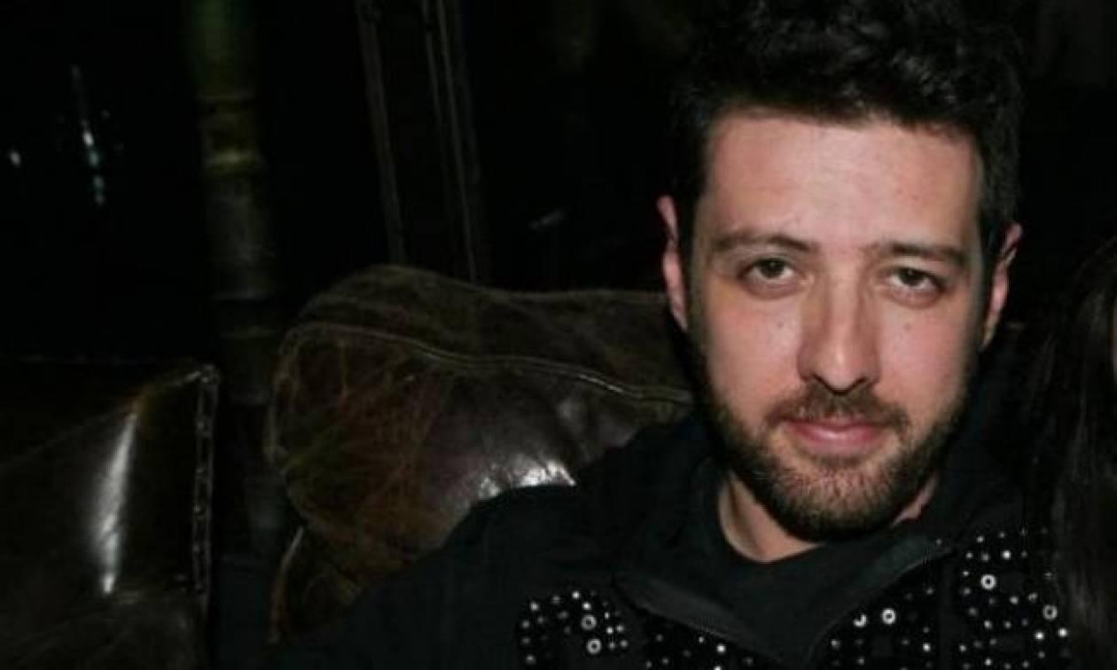 Μάνος Παπαγιάννης: «Θα τους πάρουμε τα σώβρακα γιατί είμαστε Ελληνάρες