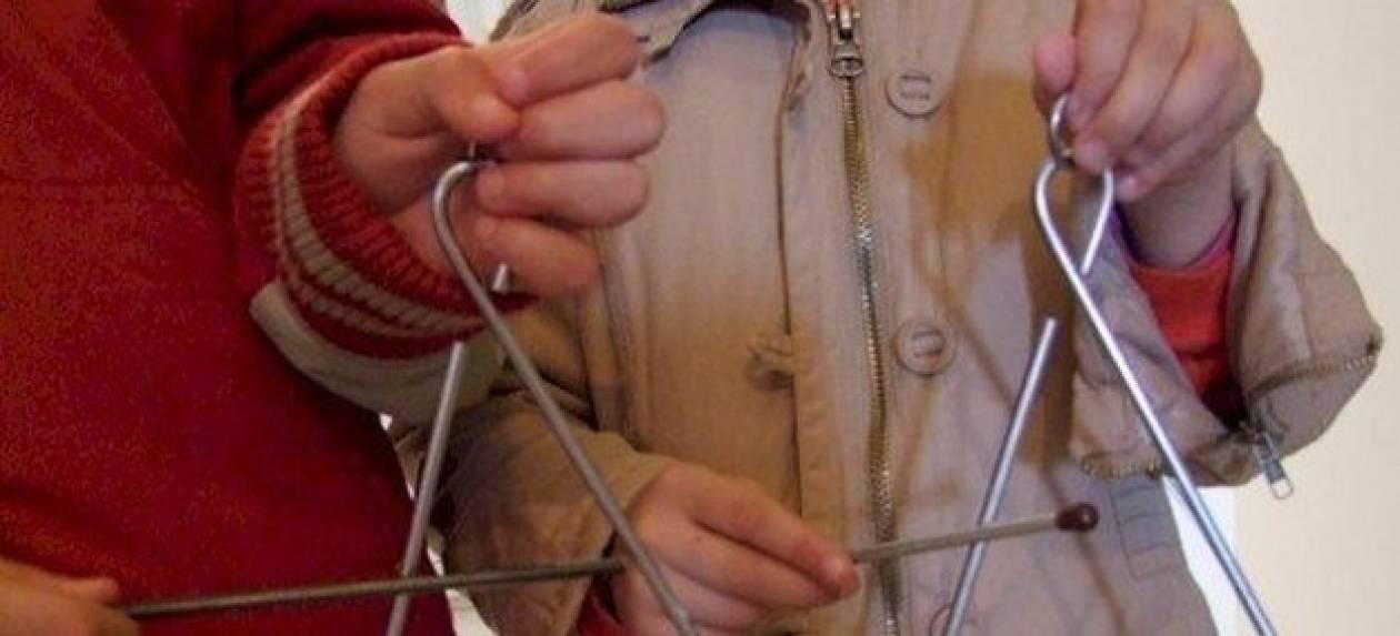 Ανήλικοι «έφαγαν» τα κάλαντα των μαθητών στη Θεσσαλονίκη