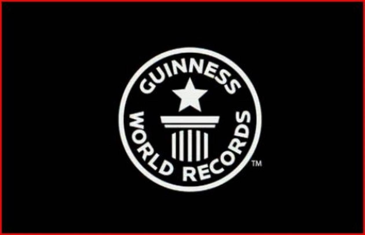 Τα σημαντικότερα Guinness World Records του 2012