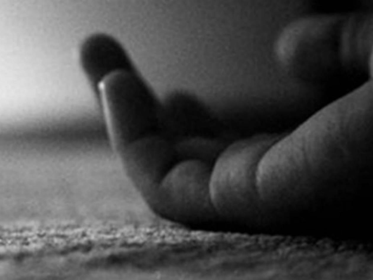Βόλος: Παραμονή Χριστουγέννων με δύο απόπειρες αυτοκτονίας